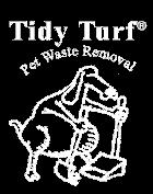 Tidy Turf