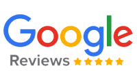 Google-Reviews2